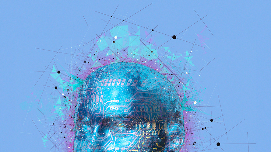 how ai will alter the digital marketing landscape adweek