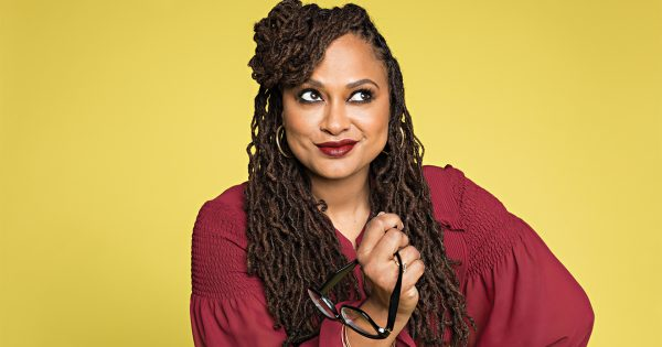 Filmmaker Ava DuVernay on the Creative Process, and the ...