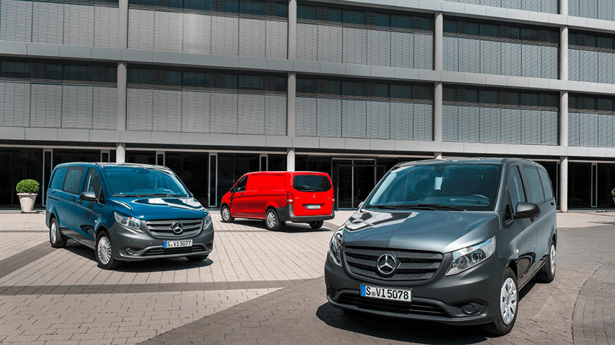 https://static.adweek.com/adweek.com-prod/wp-content/uploads/2018/06/benz-vito-content-2018.png