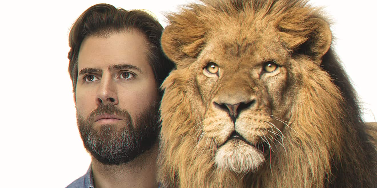 the best cannes lion is actually bronze argues this creative who