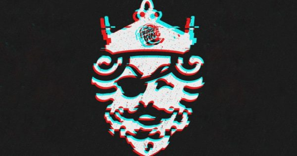 5 Marketing Lessons Burger King Learned From Studying Hackers