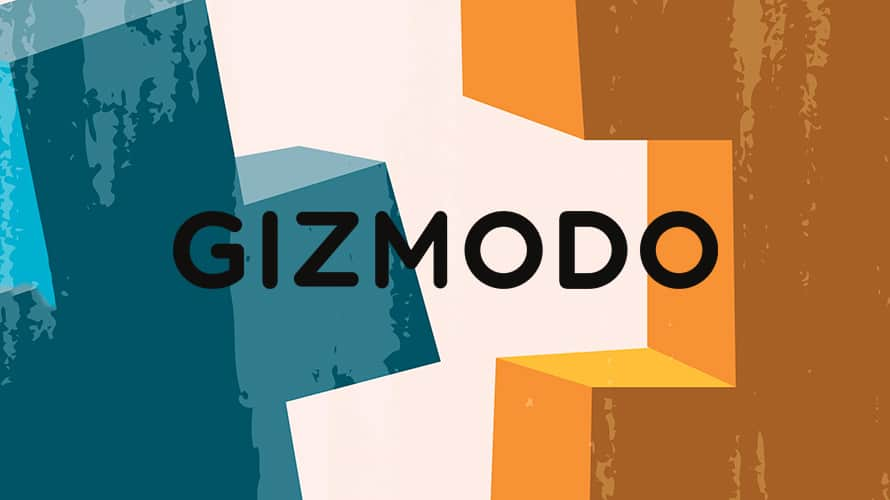 gizmodo media group avoids layoffs after round of buyouts adweek