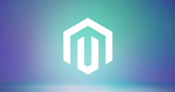 3 Predictions for Adobe's Acquisition of Magento