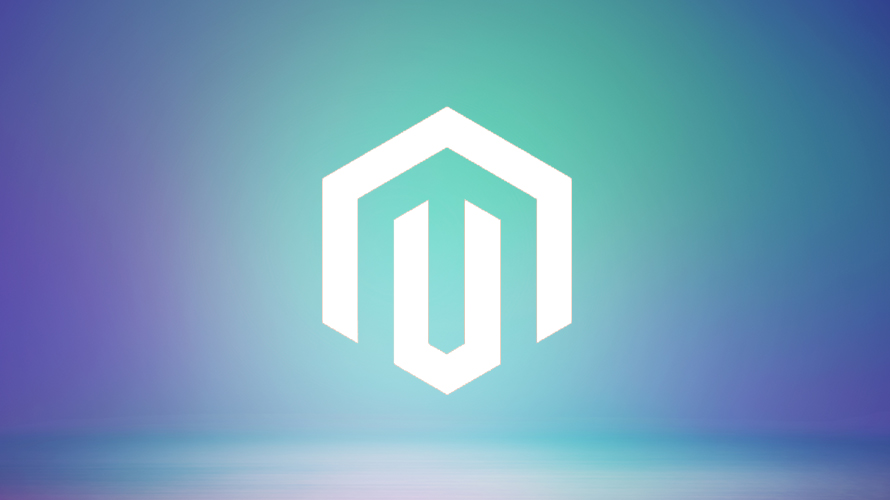 3 predictions for adobe s acquisition of magento adweek