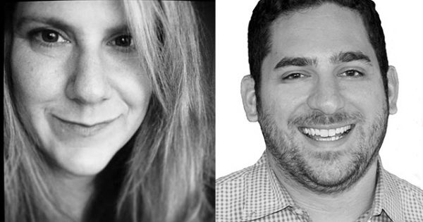 Mindshare North America Appoints a Chief Client Officer and Chief Instigation Officer – Adweek