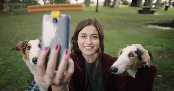 These 6 Campaigns From Australia and New Zealand Could Rise to the Top at Cannes