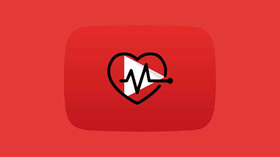 Image of: Facebook Youtube Is Running Ads For Major Brands On Fake Medical News Videos Adweek Youtube Is Running Ads For Major Brands On Fake Medical News Videos