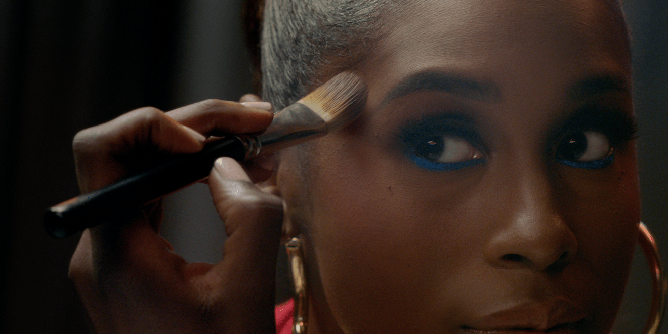 CoverGirl Thanks the Many in New Ad That Celebrates Inclusive