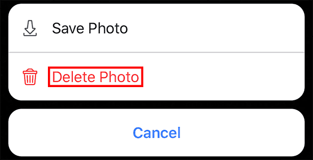 Facebook: Here's How to Delete a Post From Your Stories