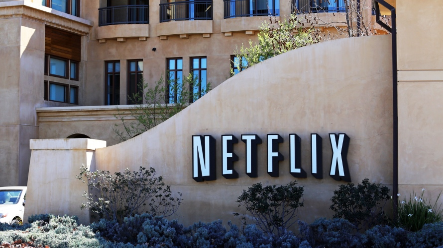 5 Social Media Marketing Lessons From Netflix