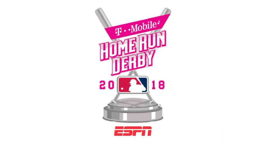 T-Mobile Is Taking Its #HatsOff4Heroes During Major League Baseball on t-mobile coverage map, virgin mobile 800 number service, t-mobile girl, t-mobile password recovery, t-mobile bill, t-mobile usa company, t-mobile g2, t-mobile add minutes, t-mobile homepage, t-mobile at walmart special, t-mobile store, t-mobile specials offers, t-mobile hotspot account, t-mobile global coverage, t-mobile graph, t-mobile logo, t-mobile cell account, t-mobile login, t-mobile my account, t-mobile newsroom,