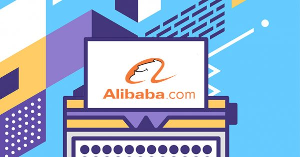 alibaba says its ai copywriting tool passed the turing