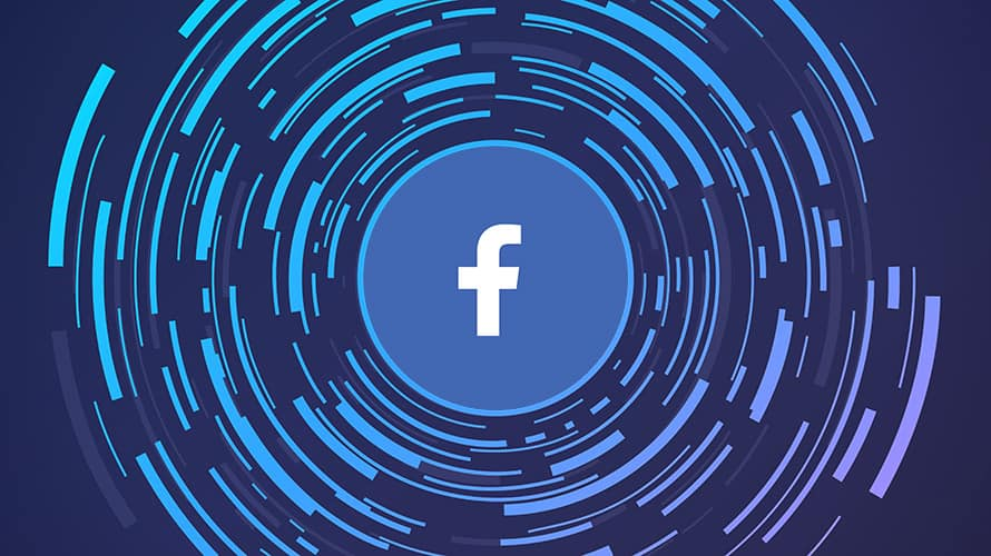 Facebook Will No Longer Allow Exclusion Of Certain Groups Via Its Ad