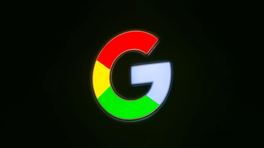 Google Removed 2 Million Pages a Month From Its Ad Network in 2018