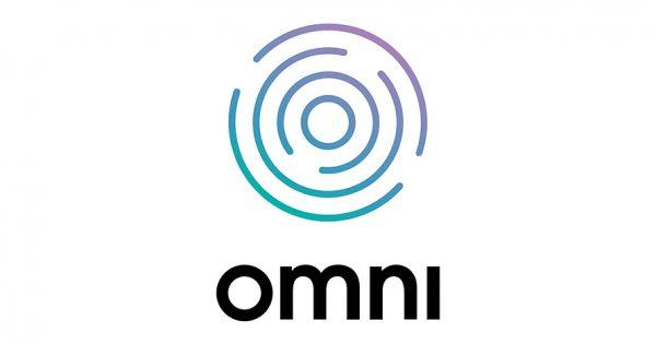 Omnicom Launches Marketing and Insights Platform to Track ... Omnicom Shares