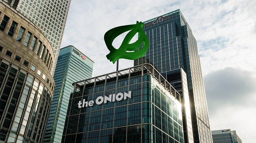 Univision Is Considering Selling Gizmodo Media Group And The Onion