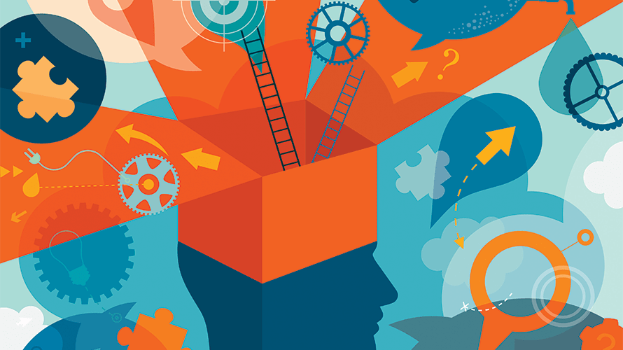 It's Time to Re-Evaluate the Role of Creativity in Transforming Businesses