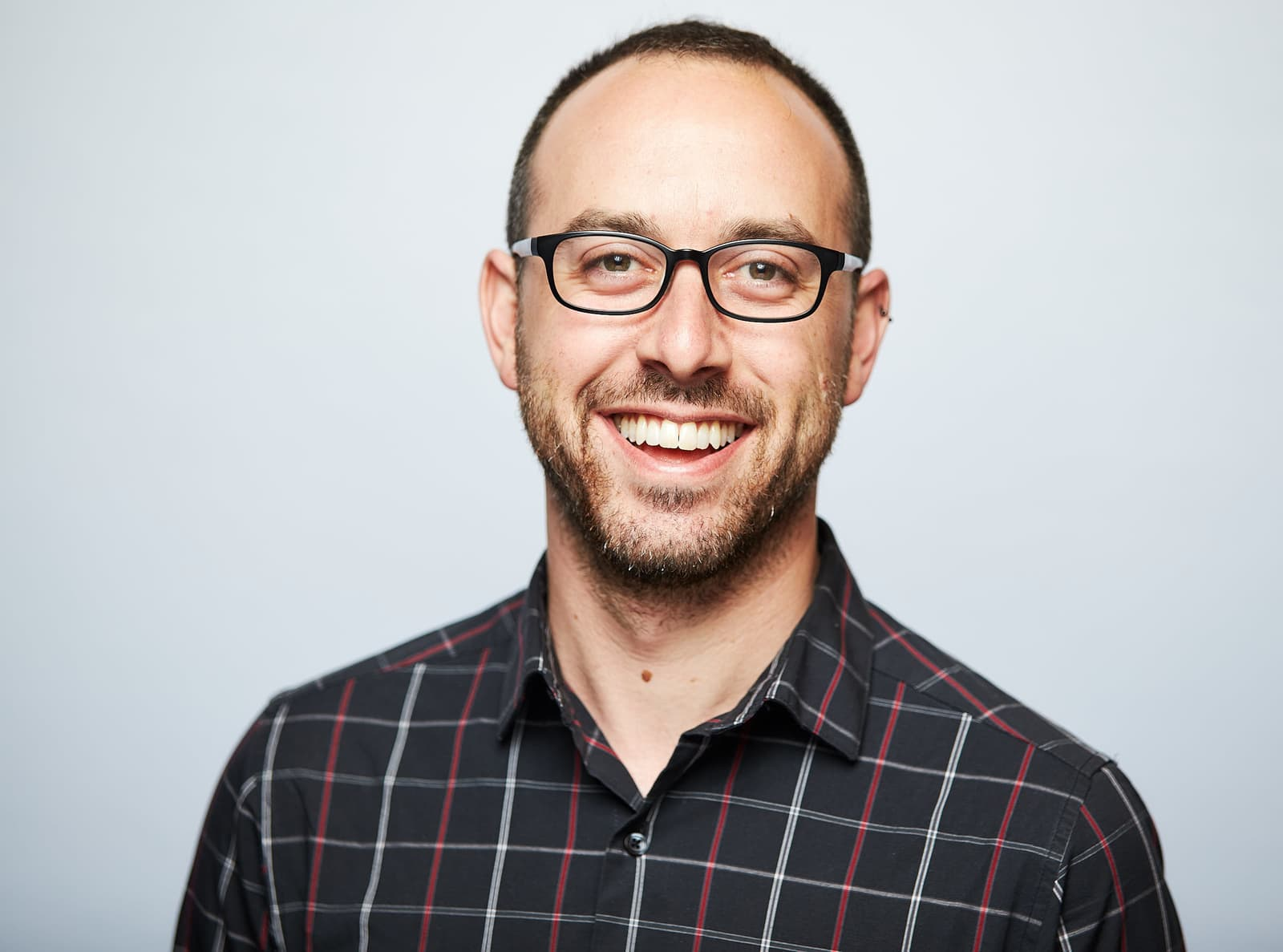 Daniel Yaffe