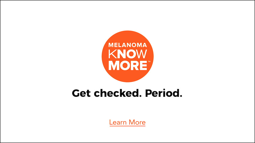 Provera Period Started While Taking