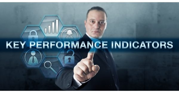 Top 5 KPIs Social Media Marketers Need to Track and Improve