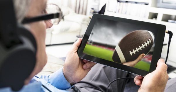 Want a Successful Digital Sports Strategy? Start By Getting the Right Channel Mix