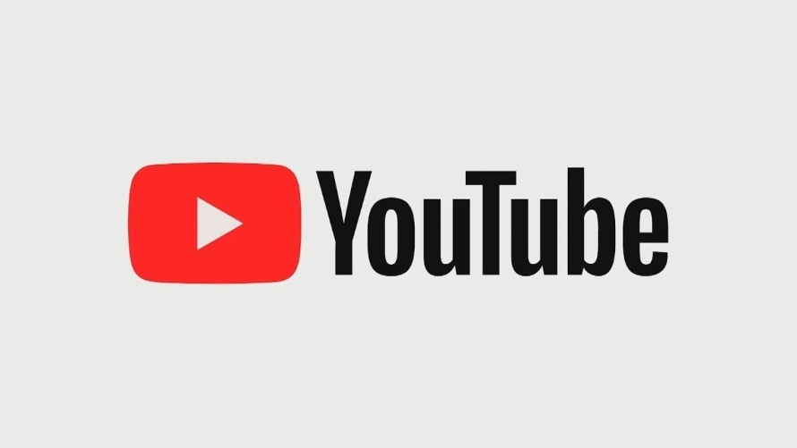 YouTube Trends of the Moment for Savvy Advertisers, August