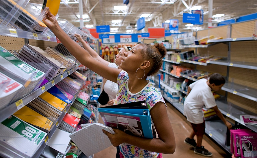 110548576f3 How to Stand Out and Retain New Consumers in the Back-to-School ...