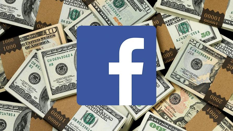 Resultado de imagem para facebook banks