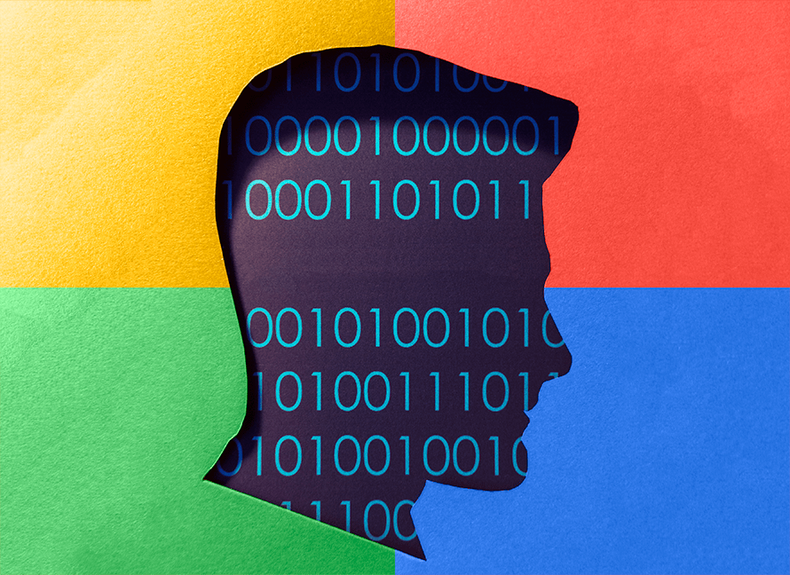 Google Is Collecting Your Data—Even When Your Phone Isn't in Use
