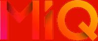 MiQ_Logo