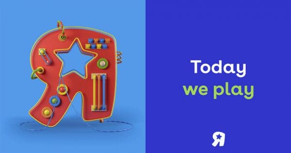 Here S The Toys R Us Rebranding That Never Saw The Light Of Day Adweek