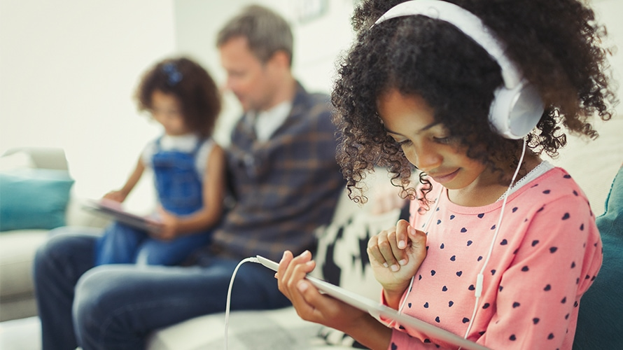 10 Podcasts Your Kids Should Be Listening to – Adweek