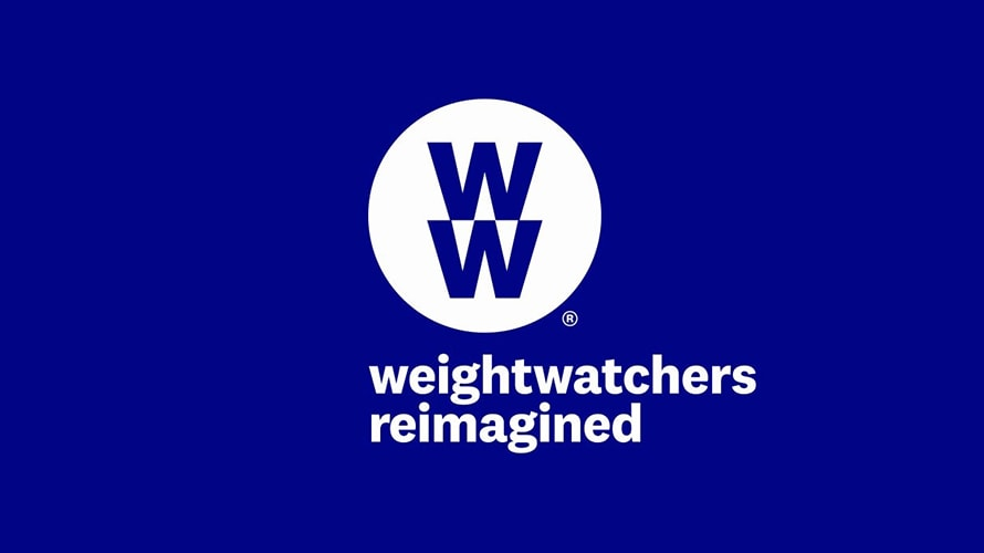 in trying to follow the wellness trend  weight watchers