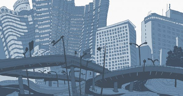 Bright Lights, Small Cities: Why Talent Is Leaving the Industry's Metro Hubs – Adweek
