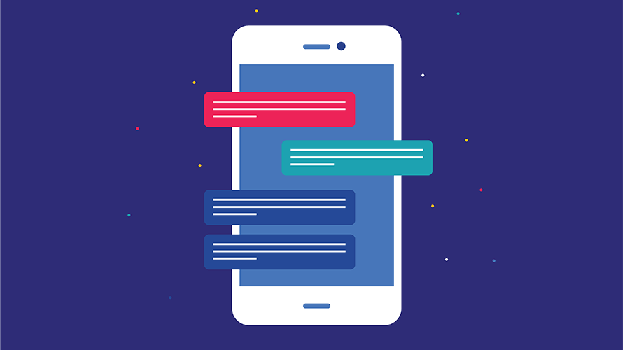 Why the Future of Digital Marketing Lies in Automation and Live Chat