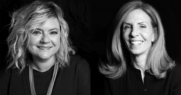 DDB North America Hires Chicago Chief Strategy Officer From BBDO Atlanta – Adweek
