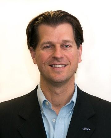 Alex Hultgren