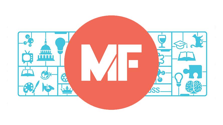 Minute Media Acquires Mental Floss