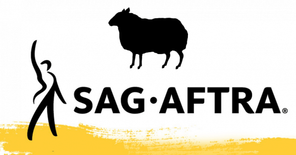 Publicis' BBH Withdraws From SAG-AFTRA Contract After Actors