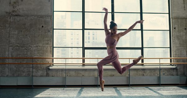 6774f808220 Under Armour s New Campaign Reminds Us Training Is a Grind