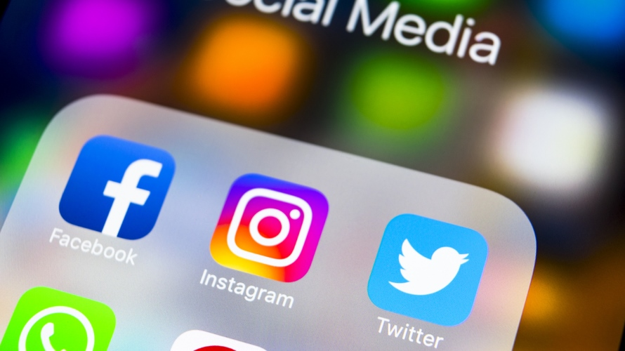 Will Location Data From Instagram Soon Make Its Way Over to