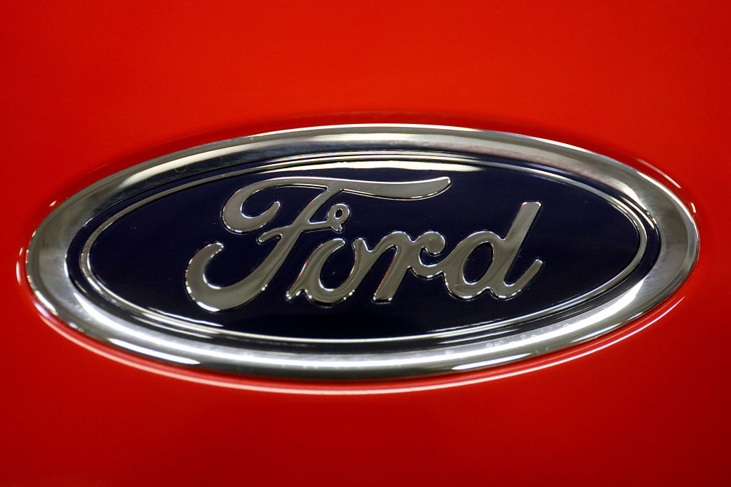 Ford Introduces New Agency Model, Names BBDO as Creative Lead After 75 Years With WPP