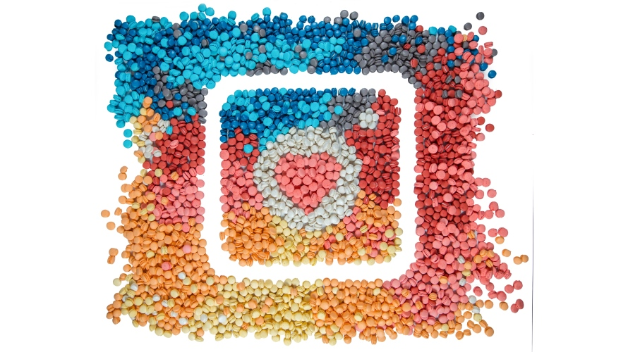 Why Organic Growth Is the Key to Growing Your Brand on Instagram