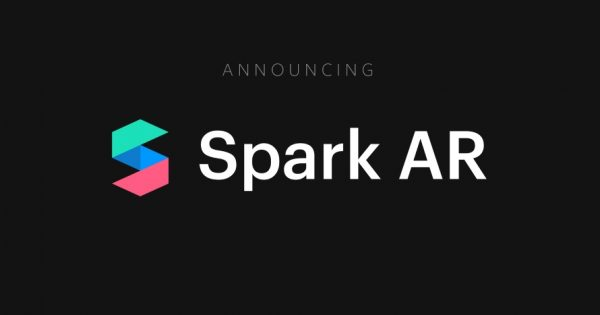Facebook S Camera Effects Platform Is Now Spark Ar Adweek