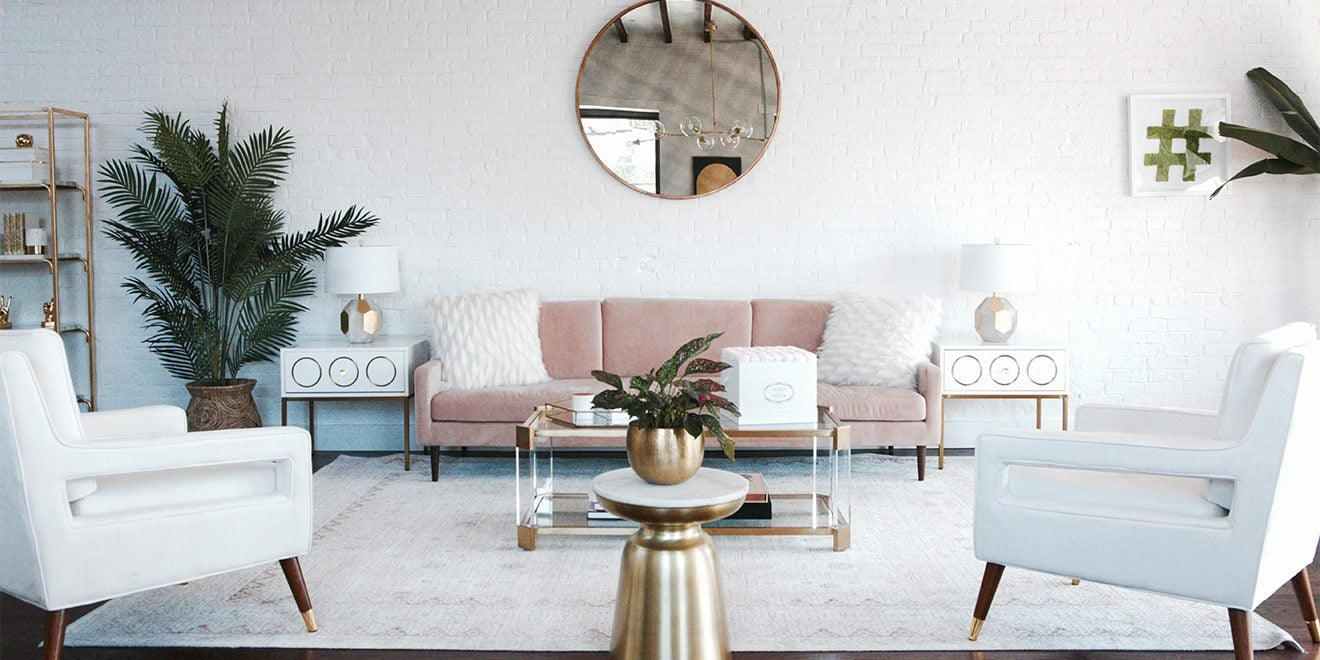 This Marketing Agency Rented a Penthouse Apartment for Influencers