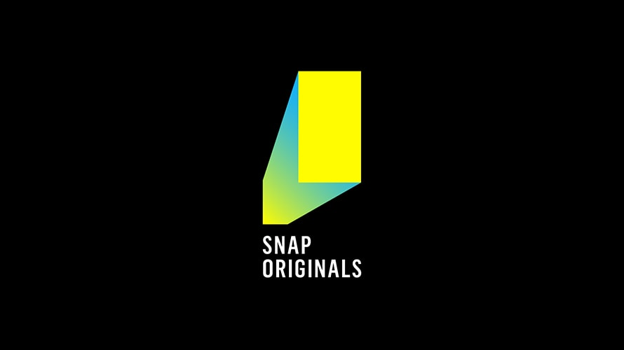 Serialized, Scripted Shows Are Coming to Snapchat