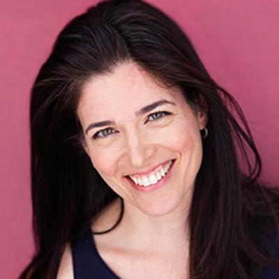 Gabriella Mirabelli