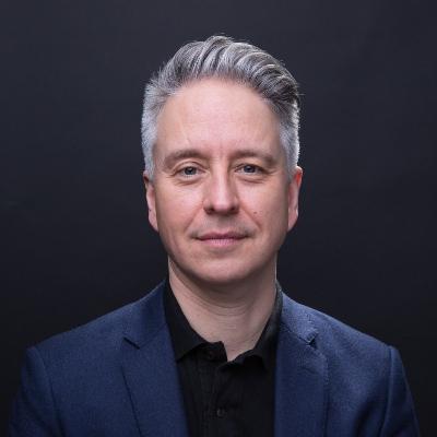 John Ounpuu