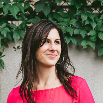Julie Koepsell