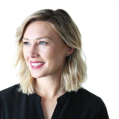 Kate Santore